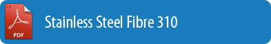 stainless-steel-fibre.html